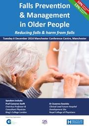 Older people falls-dec-2016
